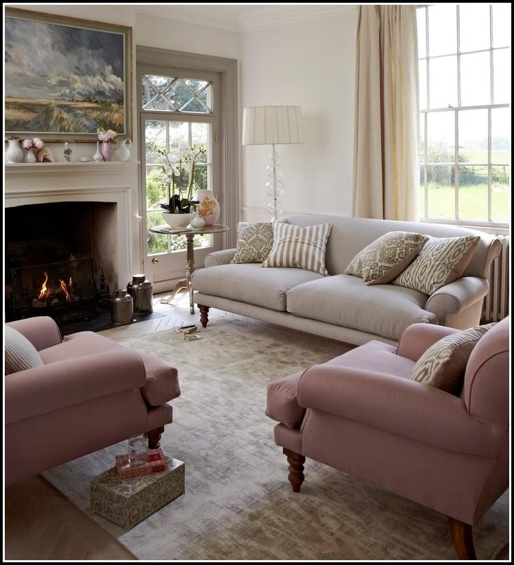 seats and sofas berlin ffnungszeiten sofas house und dekor galerie j9k1wgk1lz. Black Bedroom Furniture Sets. Home Design Ideas
