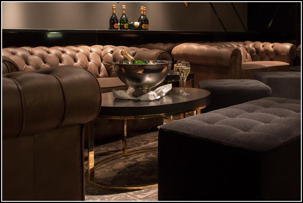 Seats And Sofas Berlin Eröffnung sofas House und Dekor