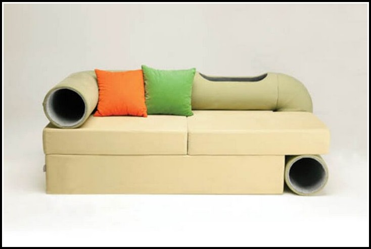 Seats And Sofas Berlin Erfahrung Download Page – beste