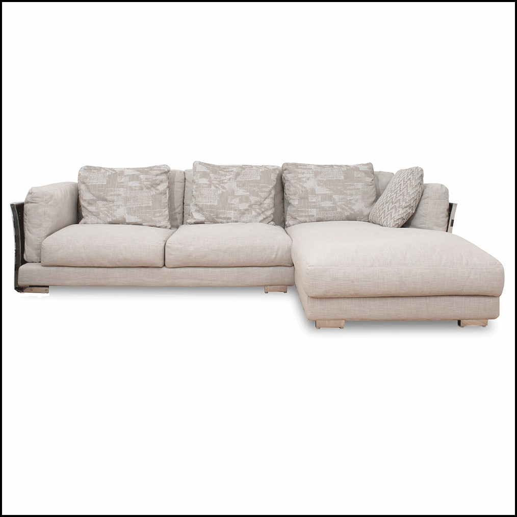 seats and sofas berlin erfahrungen sofas house und dekor galerie bnvrplvrmo. Black Bedroom Furniture Sets. Home Design Ideas