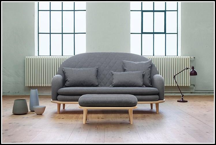 Seats And Sofas Berlin Lichtenberg sofas House und