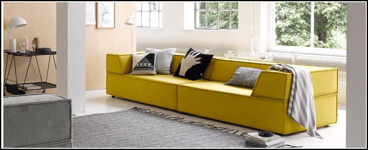 Seats Sofas Bremen öffnungszeiten Download Page – beste