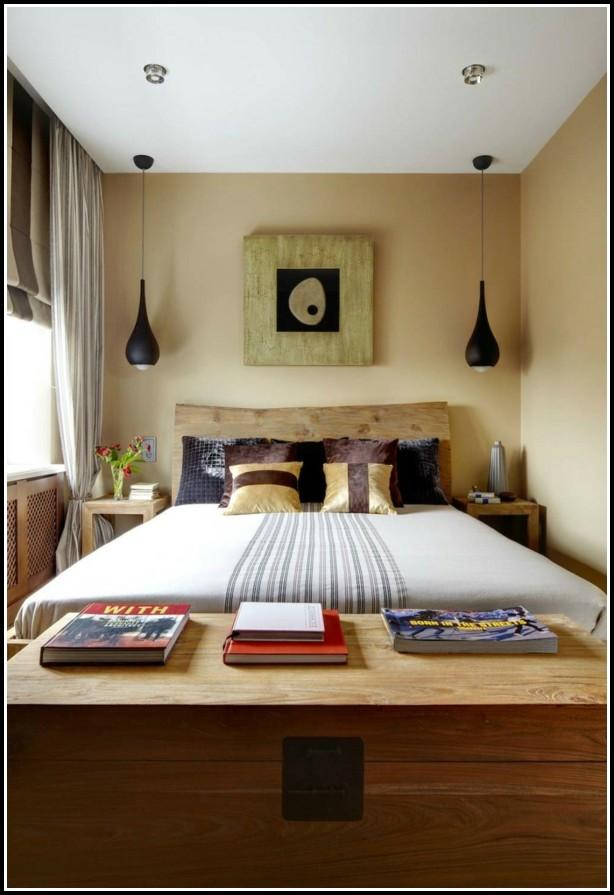 Sehr Kleines Schlafzimmer Einrichten Schlafzimmer House Und