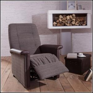 Sessel Mit Aufstehhilfe 2 Motoren
