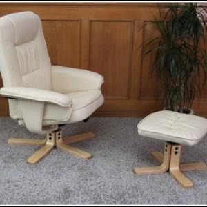 Sessel Mit Aufstehhilfe Ebay