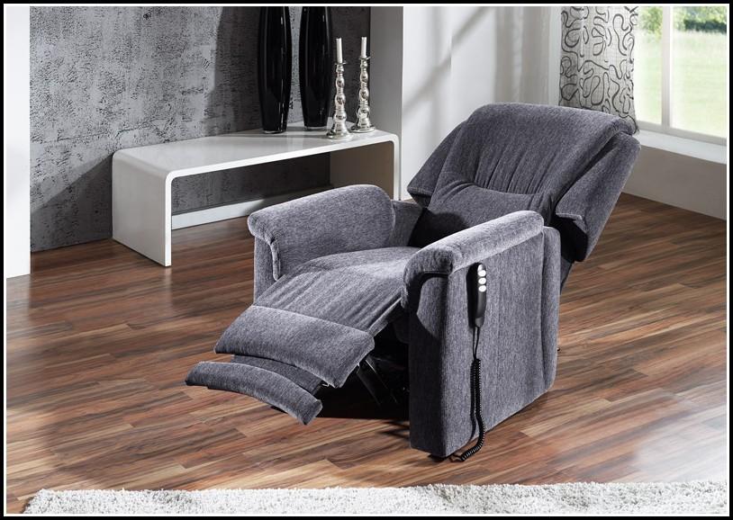 Sessel Mit Aufstehhilfe Elektrisch sessel House und
