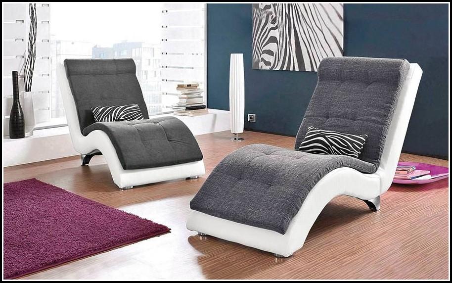 sessel mit hocker modern ohrensessel grau mit hocker schn ideen ohrensessel ikea mit neu. Black Bedroom Furniture Sets. Home Design Ideas