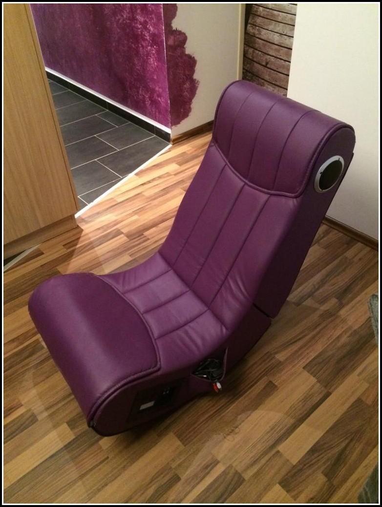sessel mit lautsprecher m max sessel house und dekor galerie njlw8qd1eq. Black Bedroom Furniture Sets. Home Design Ideas