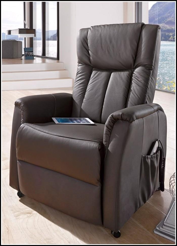Sessel mit schlaffunktion und aufstehhilfe sessel house und dekor galerie na3k9jzw5e for Sessel mit schlaffunktion