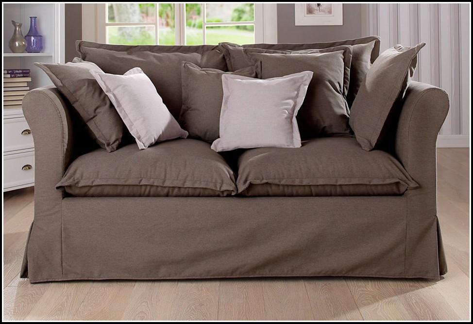 sofa 2 sitzer mit schlaffunktion sofas house und dekor galerie pxp1olqrdj