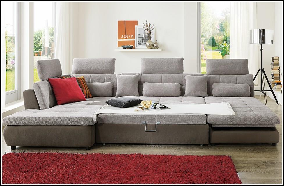 Sofa 3 sitzer mit bettfunktion sofas house und dekor for 3 sitzer mit bettfunktion
