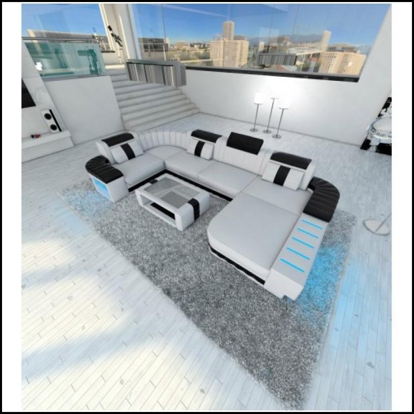 sofa dreams sofort lieferbar sofas house und dekor. Black Bedroom Furniture Sets. Home Design Ideas