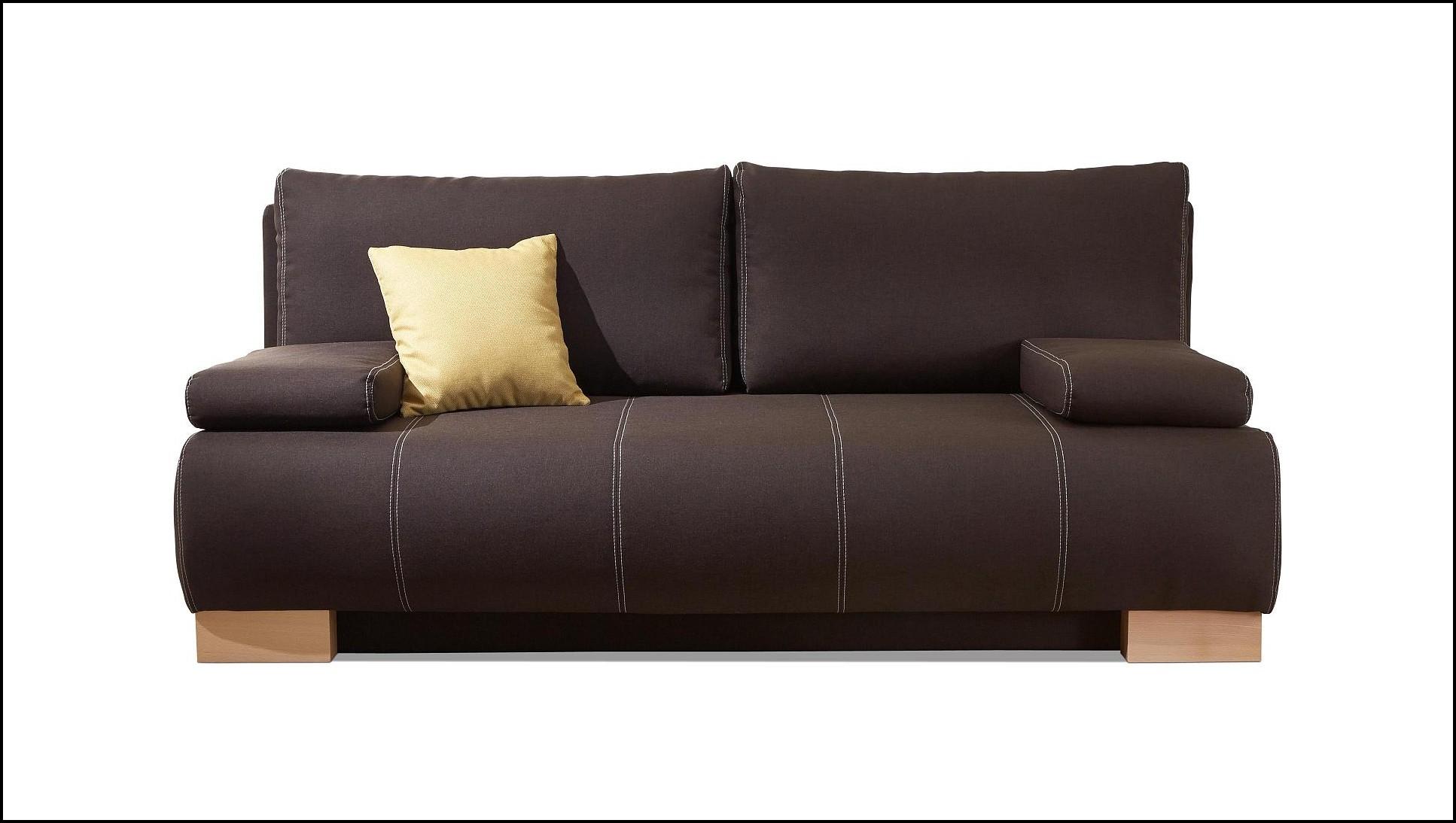 Sofa Für Jugendzimmer Wohnen
