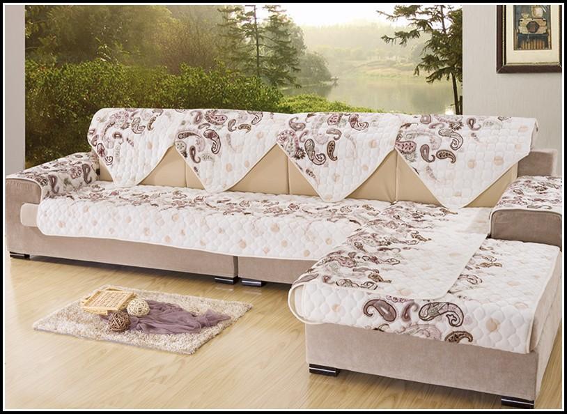 sofa hussen bei roller sofas house und dekor galerie. Black Bedroom Furniture Sets. Home Design Ideas