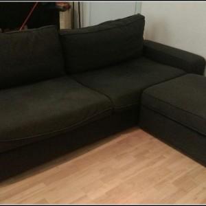Sofa Mit Bettfunktion Ikea