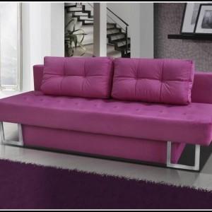 Sofa Mit Bettfunktion Möbelix