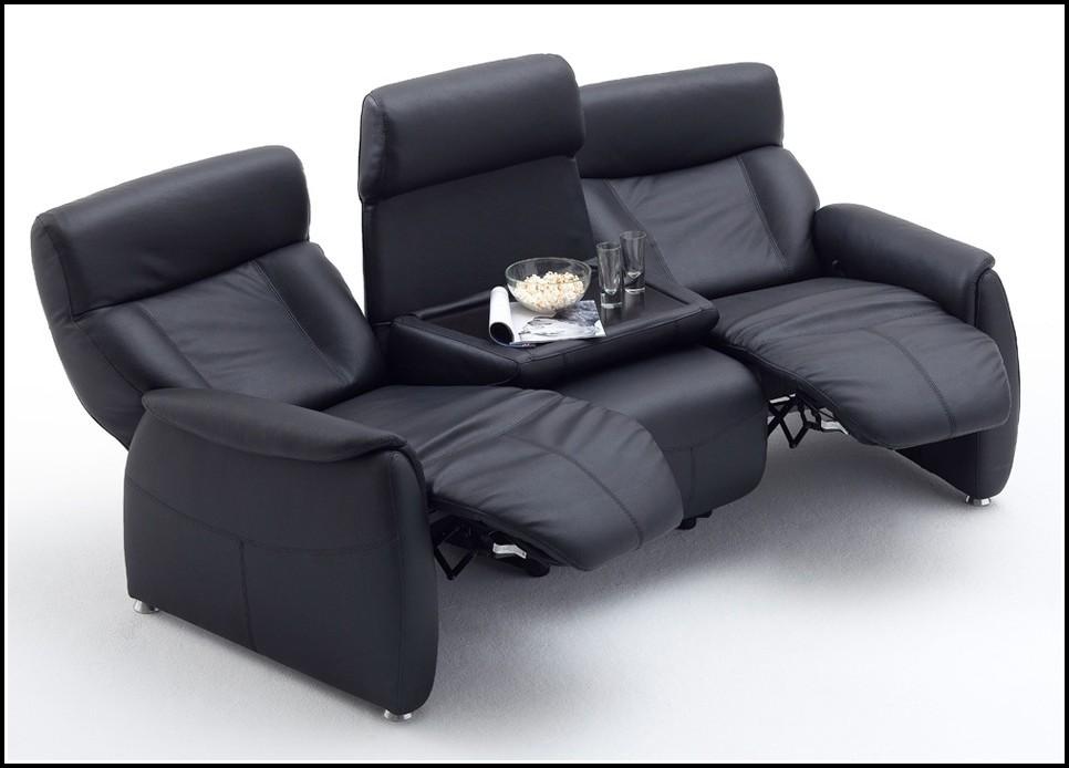 sofa mit relaxfunktion 3 sitzig sofas house und dekor. Black Bedroom Furniture Sets. Home Design Ideas