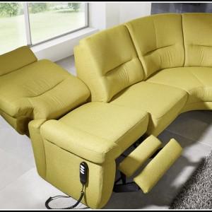 Sofa Mit Relaxfunktion Leder
