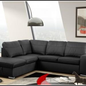 Sofa Mit Schlaffunktion Leder