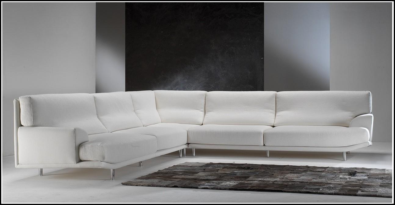 sofa mit schlaffunktion m bel boss sofas house und dekor galerie 4jvr7eawzj. Black Bedroom Furniture Sets. Home Design Ideas