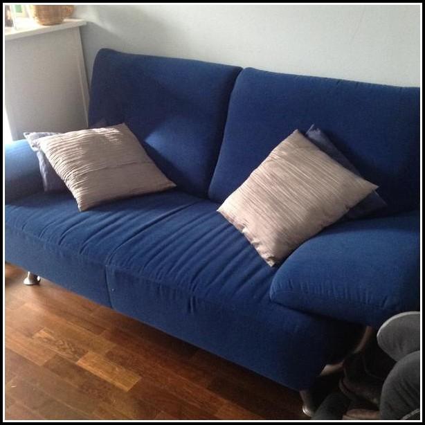 Sofa Mit Schlaffunktion Zu Verschenken