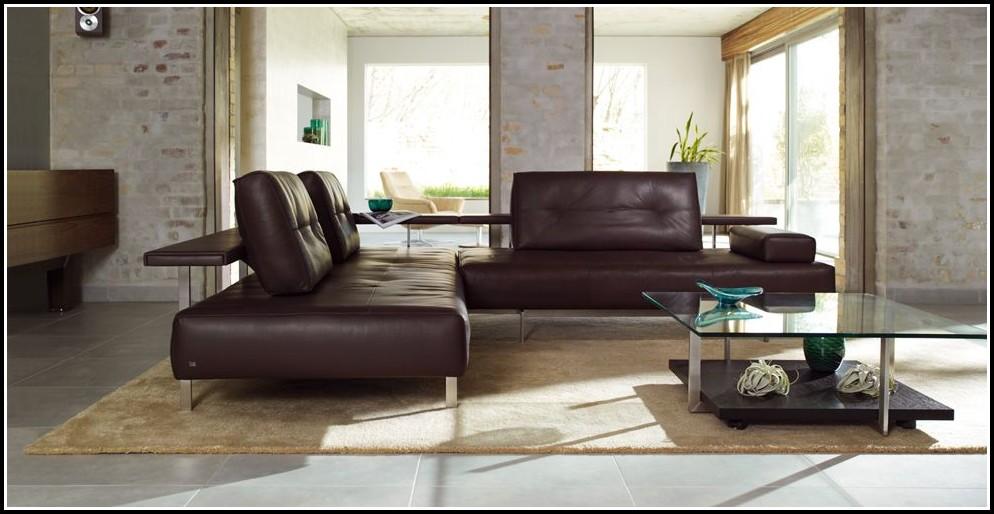 Sofa Rolf Benz Bacio - sofas : House und Dekor Galerie #rdgwjjOwba