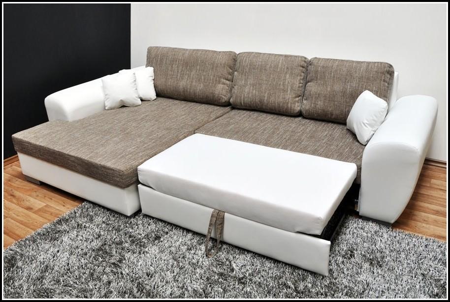 sofa sofort lieferbar auf rechnung sofas house und dekor galerie z6nrpllryp. Black Bedroom Furniture Sets. Home Design Ideas