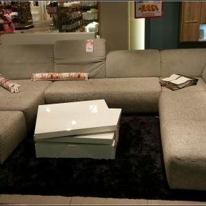 sofa u form mit schlaffunktion sofas house und dekor. Black Bedroom Furniture Sets. Home Design Ideas