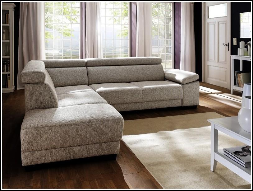 sofas im amerikanischen landhausstil sofas house und dekor galerie wjvwbzgwjz. Black Bedroom Furniture Sets. Home Design Ideas