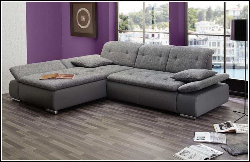 sofas m nchen g nstig sofas house und dekor galerie jrmrvlgwx9. Black Bedroom Furniture Sets. Home Design Ideas