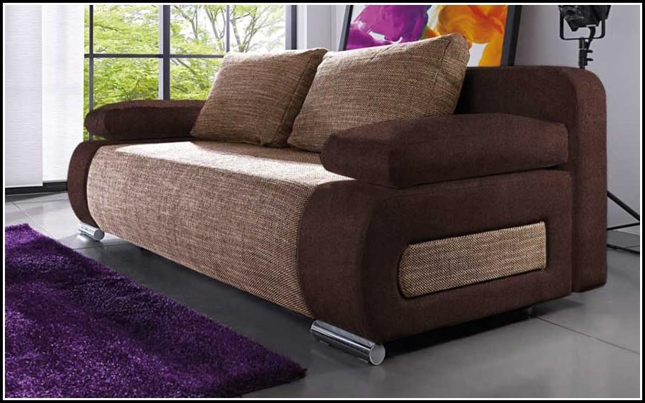 sofas online bestellen auf rechnung sofas house und. Black Bedroom Furniture Sets. Home Design Ideas