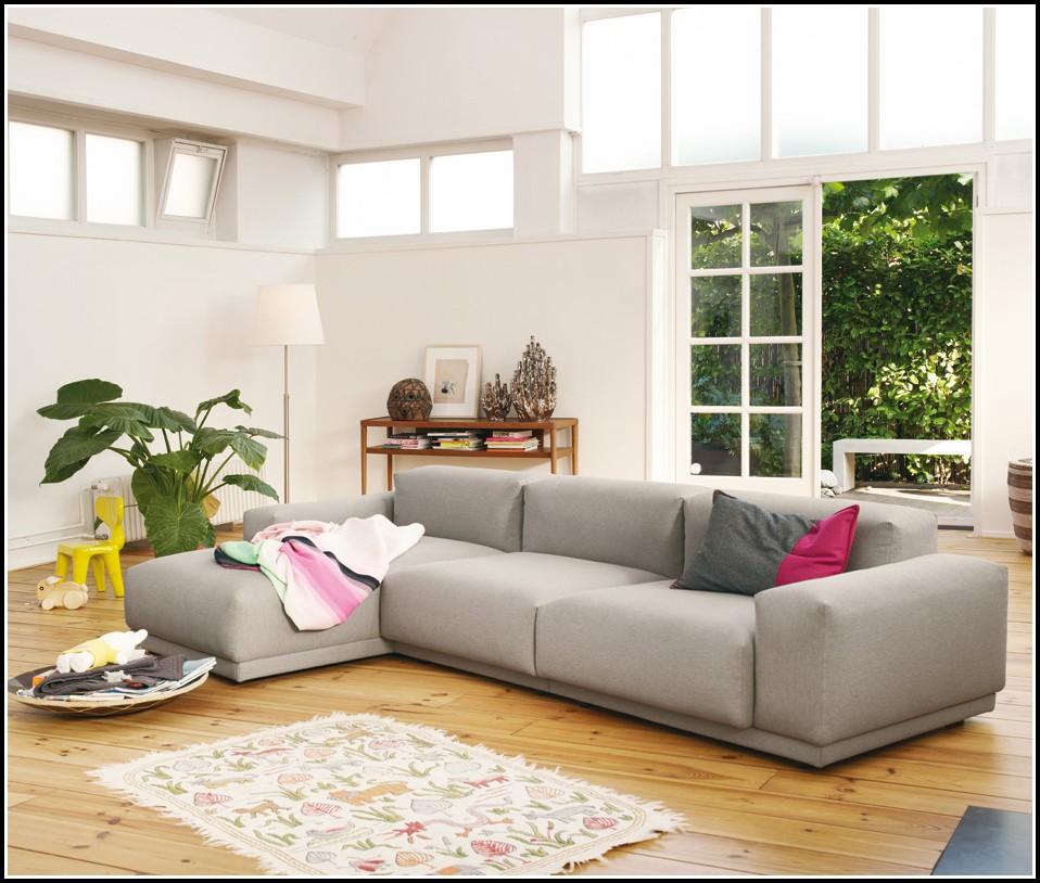 Sofas Online Sofort Lieferbar