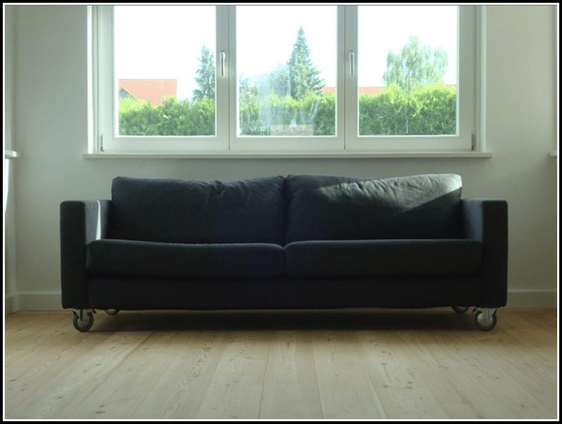 sofas zu verschenken berlin sofas house und dekor galerie qrzkkwmkmz. Black Bedroom Furniture Sets. Home Design Ideas