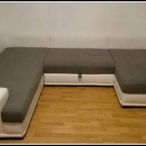 ebay kleinanzeigen sofas zu verschenken sofas house. Black Bedroom Furniture Sets. Home Design Ideas