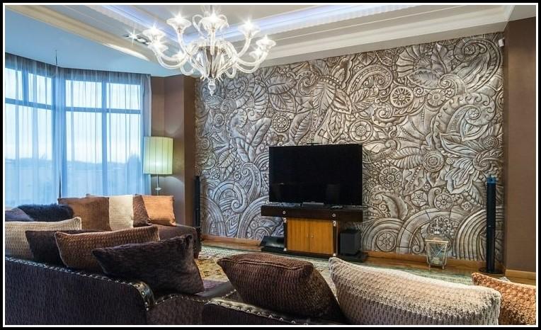tapete wohnzimmer ideen wohnzimmer house und dekor galerie 4jvr7b41zj. Black Bedroom Furniture Sets. Home Design Ideas