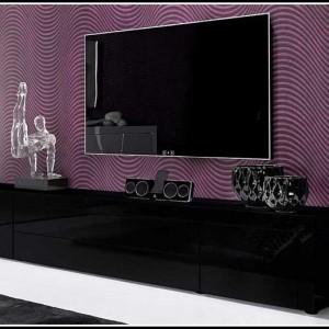 Tapeten Design Ideen Wohnzimmer
