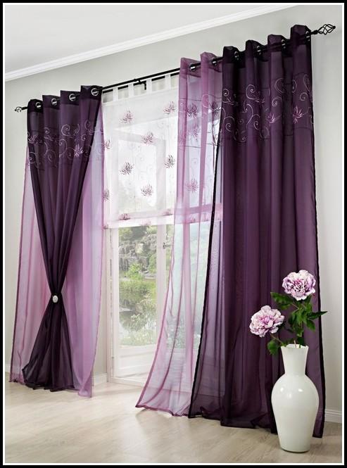 vorh nge schlafzimmer blickdicht schlafzimmer house und dekor galerie ra2knzyk3j