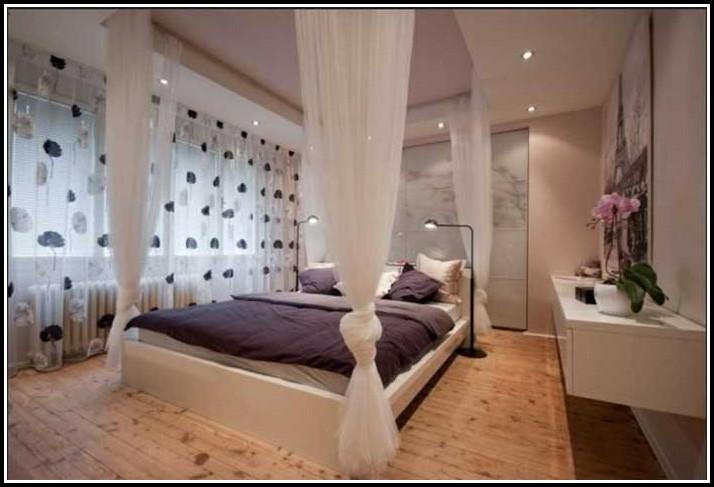 Vorhänge Schlafzimmer Feng Shui Download Page – beste Wohnideen Galerie