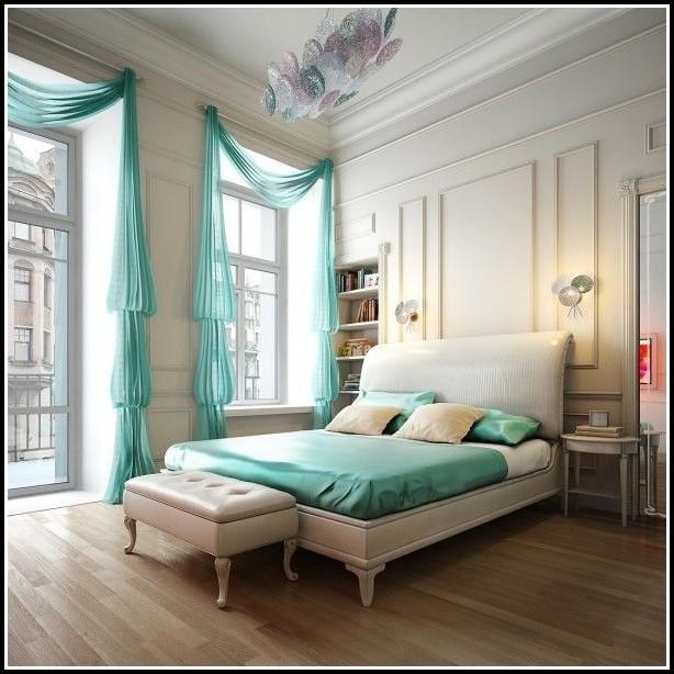 Vorhänge Schlafzimmer Ideen Download Page