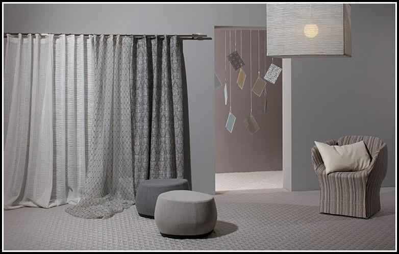 vorh nge wohnzimmer ikea wohnzimmer house und dekor galerie qrw1mnvrdp. Black Bedroom Furniture Sets. Home Design Ideas