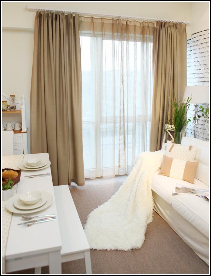 vorh nge wohnzimmer landhausstil wohnzimmer house und dekor galerie yqx1aa21k0. Black Bedroom Furniture Sets. Home Design Ideas