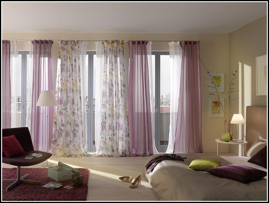 vorh nge wohnzimmer sch ner wohnen wohnzimmer house und dekor galerie 35nwlek1ao. Black Bedroom Furniture Sets. Home Design Ideas