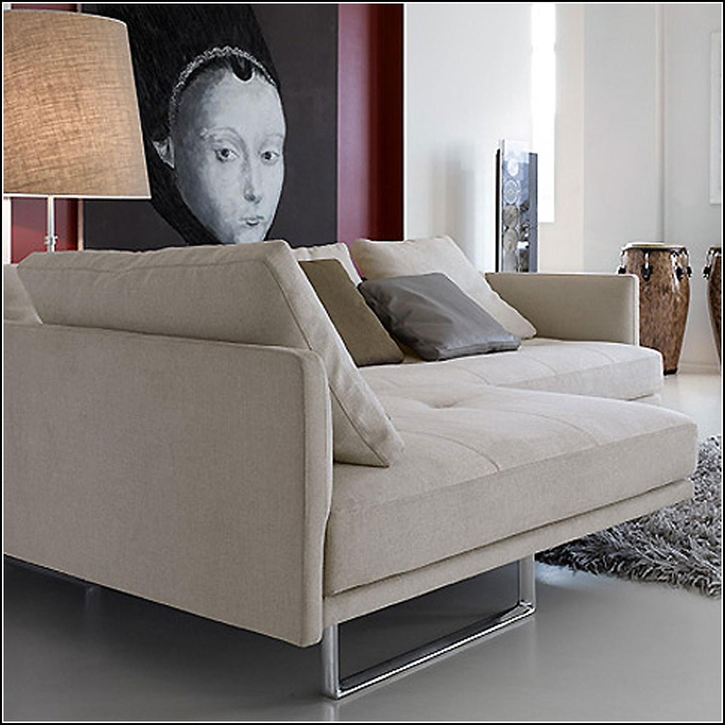 Walter Knoll Sofa Prime Time