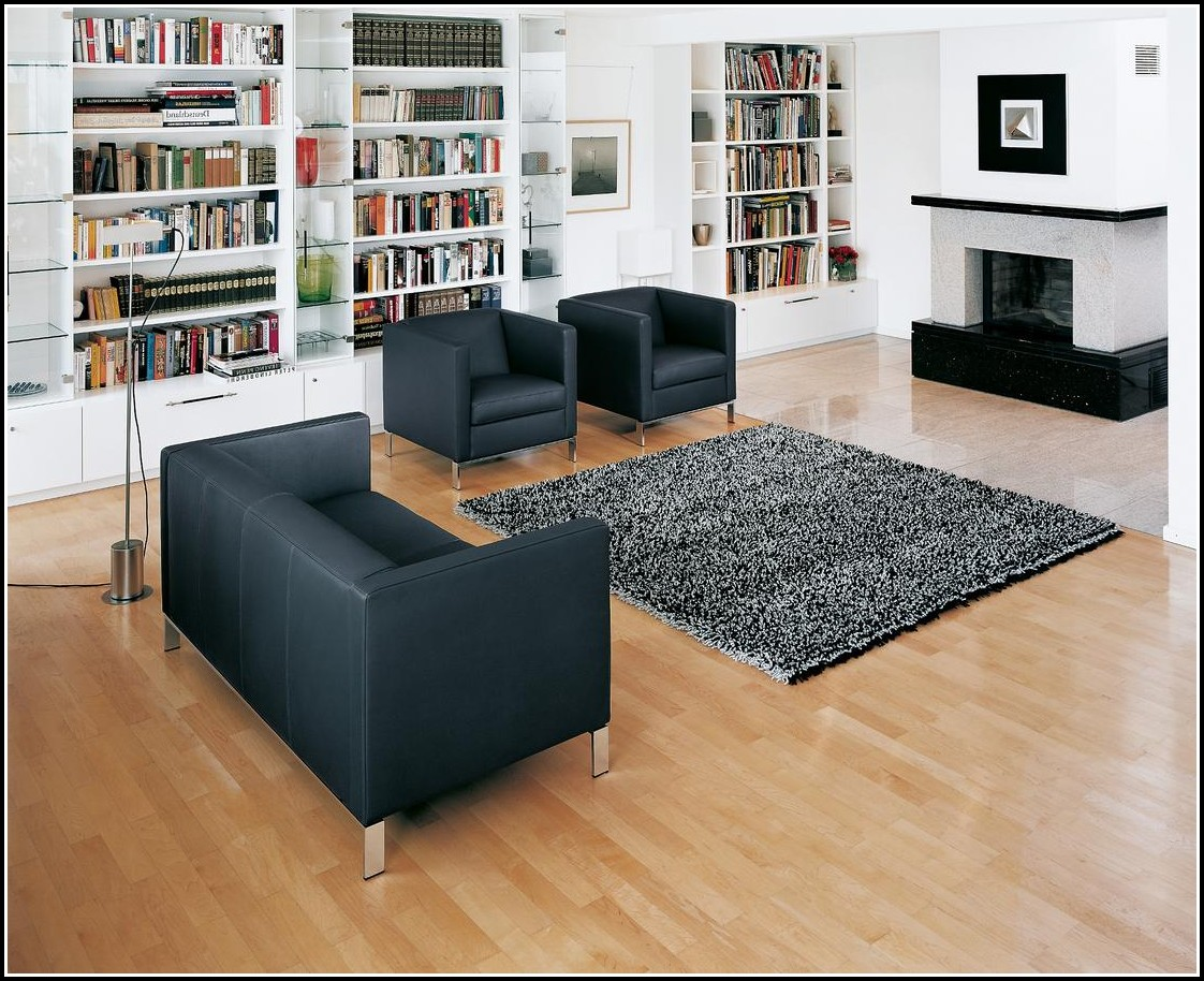 Walter Knoll Sofa Review