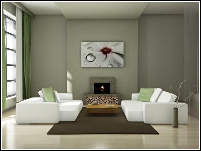 wandbilder f r das wohnzimmer wohnzimmer house und. Black Bedroom Furniture Sets. Home Design Ideas