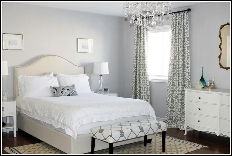 wei es schlafzimmer aufpeppen schlafzimmer house und dekor galerie wre1lpg12p. Black Bedroom Furniture Sets. Home Design Ideas