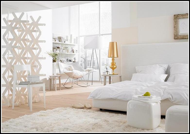 Wei es schlafzimmer welche wandfarbe schlafzimmer for Welche wandfarbe schlafzimmer