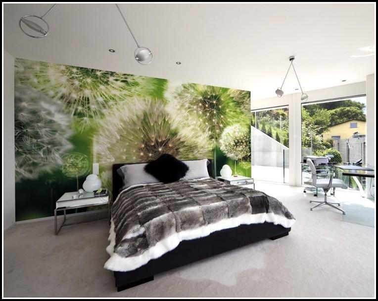 Welche Fototapete Für Schlafzimmer