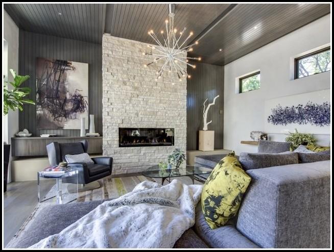 Welche Led Lampe Wohnzimmer