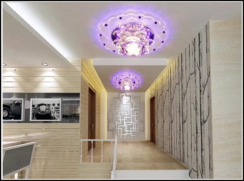 Welche Led Lampen Für Wohnzimmer